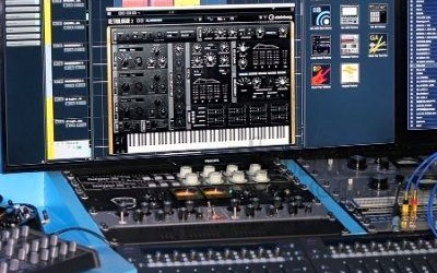 CHANGING MUSIC TEMPO AND MUSIC SIGNATURE WITH CUBASE