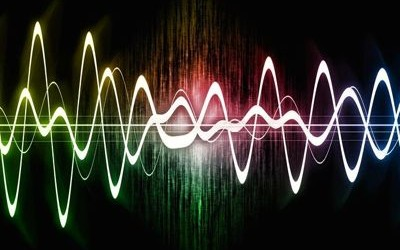 ABOUT SOUND: THE THREE MAJOR FEATURES